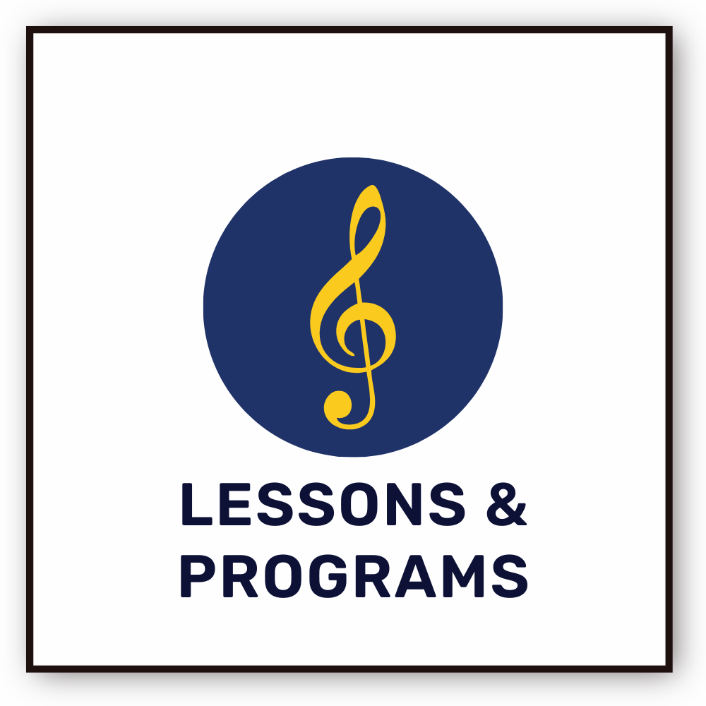 https://www.bestinmusic.net/private-lessons.htm