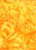 Batik Bali Sun Print B0612