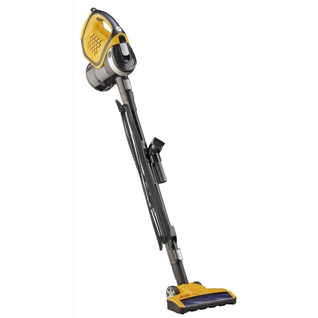 Carpet Pro Hornet Electric Wand Vacuum
