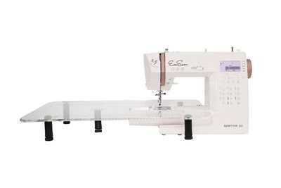 EverSewn SEW STEADY TABLE EverSewn Sparrow 30 18x24