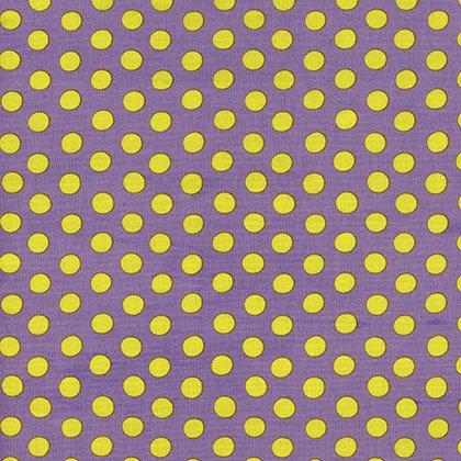 Spot - Periwinkle