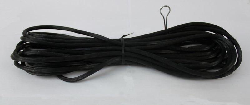 Cord, 32' Black 505-D50