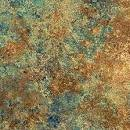 Northcott Stonehenge Earth- 108