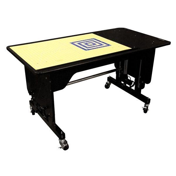 Machine  Advantage Work Station (28 x 55 table top)
