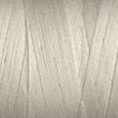 Cotton Mako Thread 12wt 350m 2309