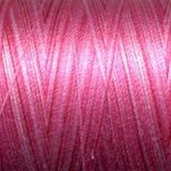 Cotton Mako Thread 12wt 350m 4660