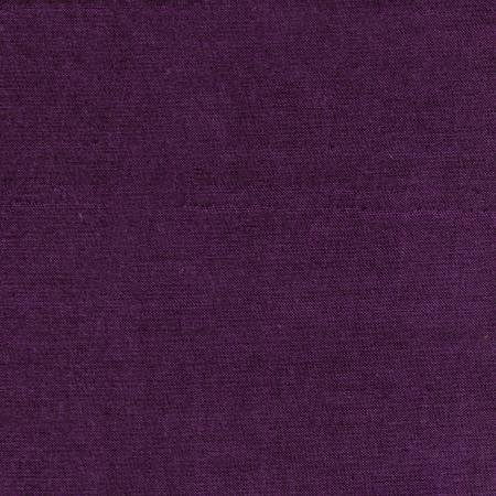 Aubergine Yarn Dye 34-108