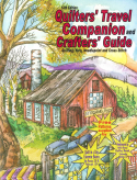 quilterscompanion