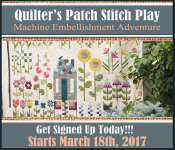 Quitlers Patch