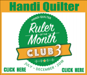 Hq ruler club 3