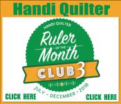 Hq ruler club 3