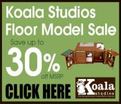 Koala Sale