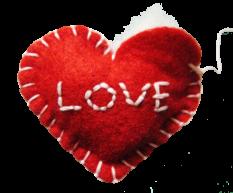 heart construct