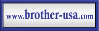 brother website link