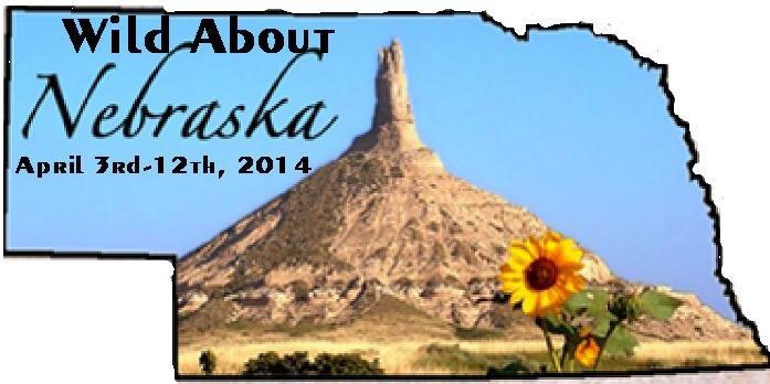 2014 Nebraska Shop Hop