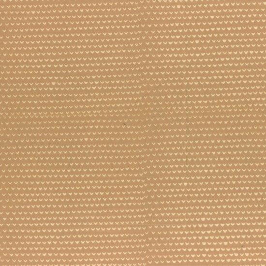 102-606 Caramel Hoffman Batik
