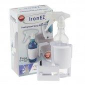 Iron EZ  Holder w/spray bottle