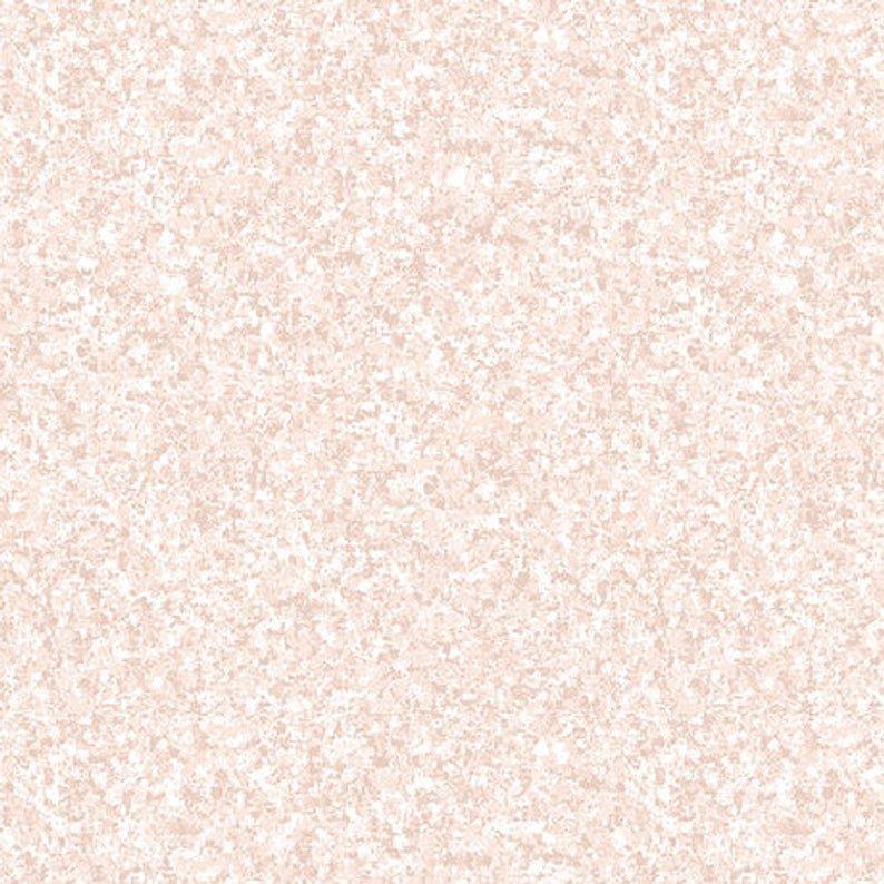 Color Blends II Color Blends Bisque 23528-EK