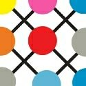 Dotcom Multi Dots 35995-7