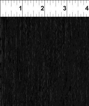 Texture Graphix Cool Gray- Birch, Black 4TG 1