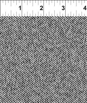 Texture Graphix Cool Gray- Twill, Bl/Wh 6TG 2