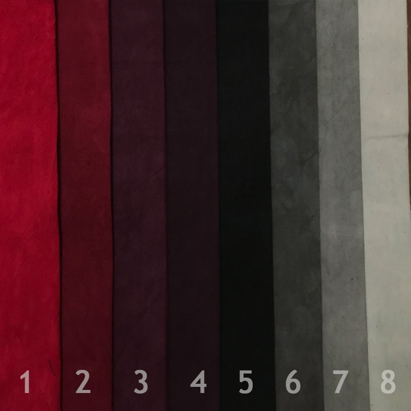 Cherrywood Tuxedo 8 Fat Quarters Bundle Fabric