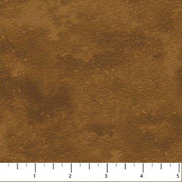 9020-35 Toscana Nutmeg