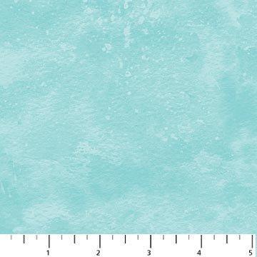 Toscana 9020-600 Caribean Fabric