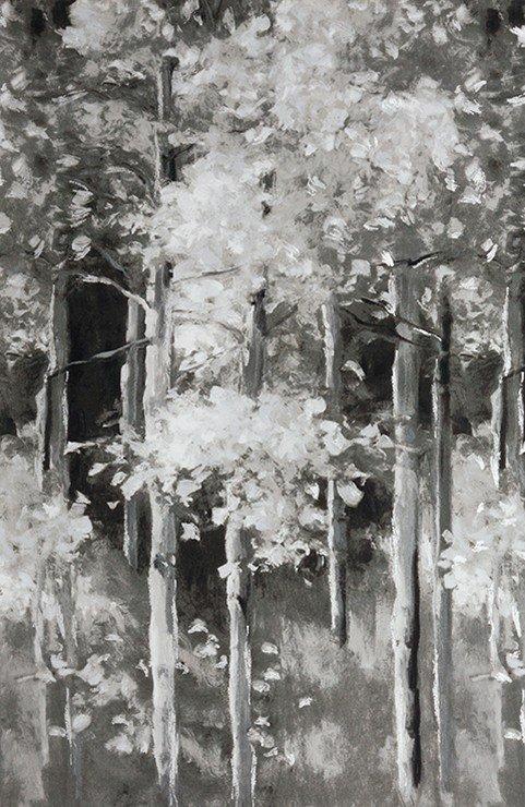 Sound of the Woods 4 AIUM-17497-88 Ice