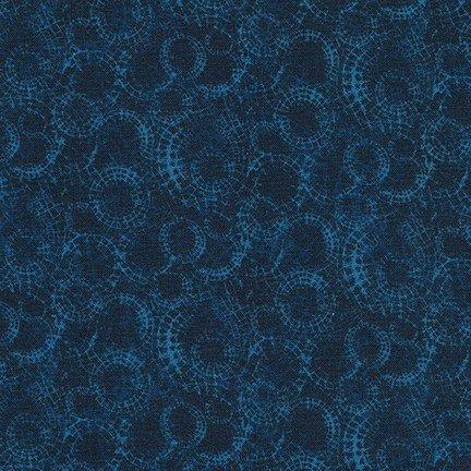 Indigo from MicroLife Textures AQW-17167-62