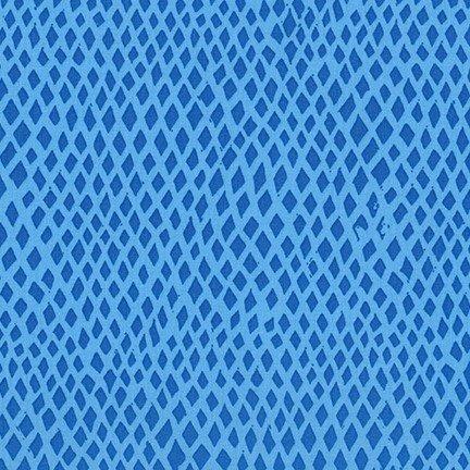 Marmalade Dreams Blue Jay AVW-17902-82
