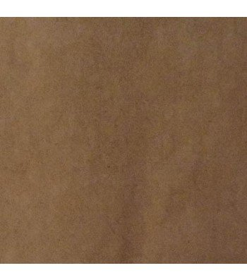 Cherrywood Camel 2 Yard Cut Fabric