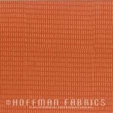 103-100-Batik Adobe