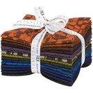 Instead by Carolyn Friedlander- Complete Collection Fat Quarter Bundle