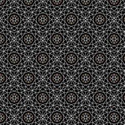 Whisper-Geometric-Black