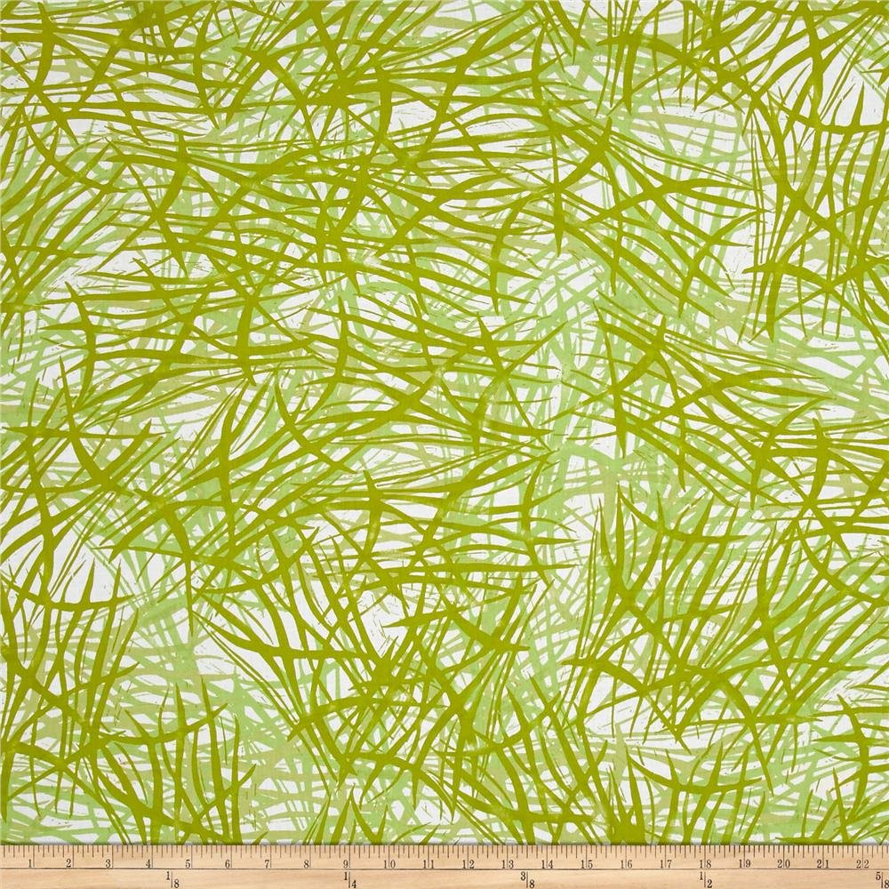 Grass from Lucy and Ollie AVW-17086-47