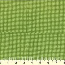 101-178 Leaf Batik