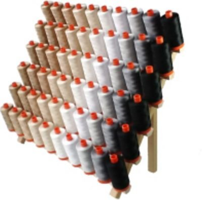 MK50 Aurifil 50wt Thread