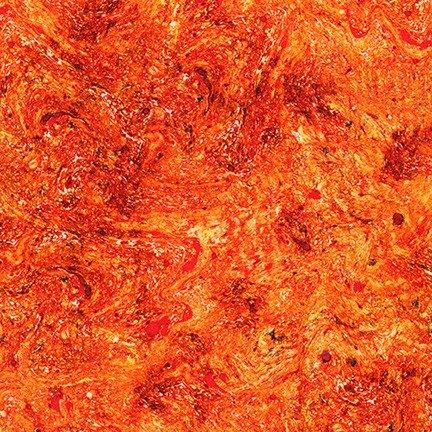 Chromatic SRKD-18145-146 MANGO