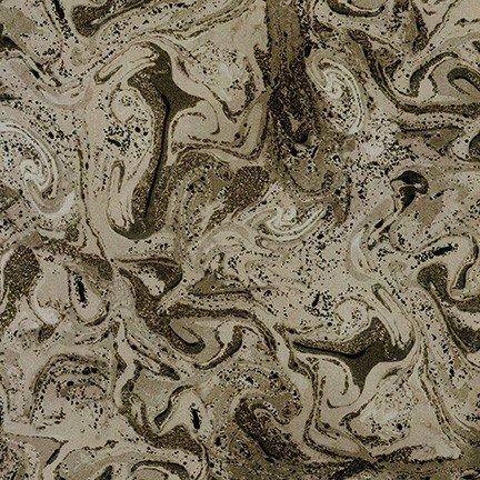 Chromatic SRKD-18145-344 Cobblestone