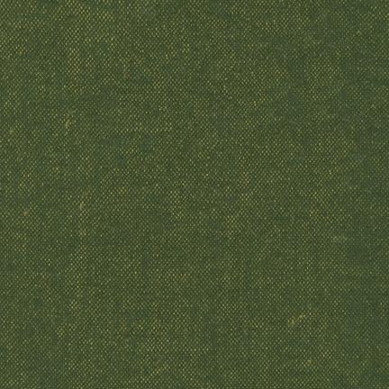 Shetland Flannel Kale SRKF-14770-298