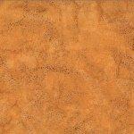 885-250 Batik Bali Chops Sahara