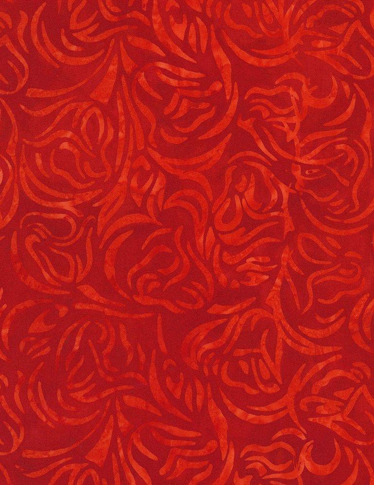 Tonga-B5809 Red