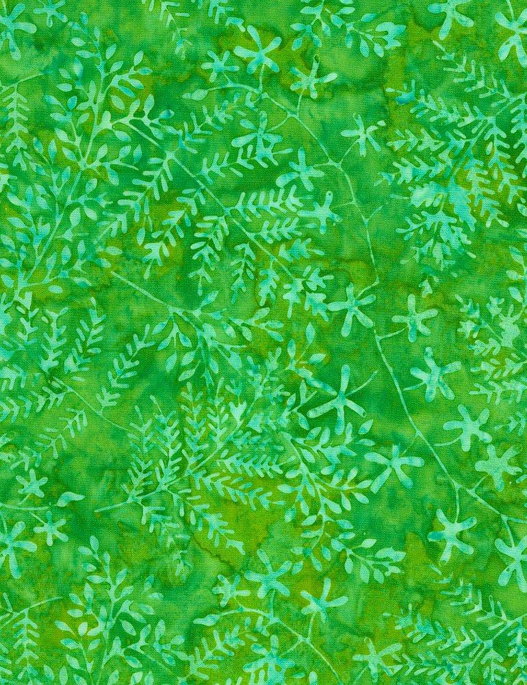 Tonga-B5982 Grass