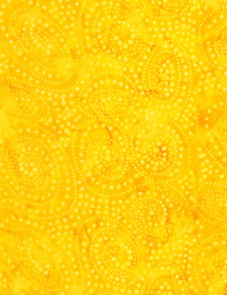 Tonga-B6367 Daisy