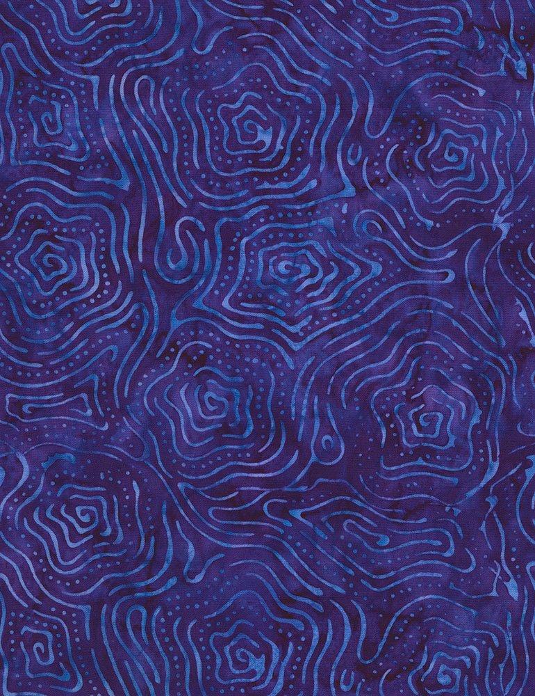 Tonga-B6398 sapphire
