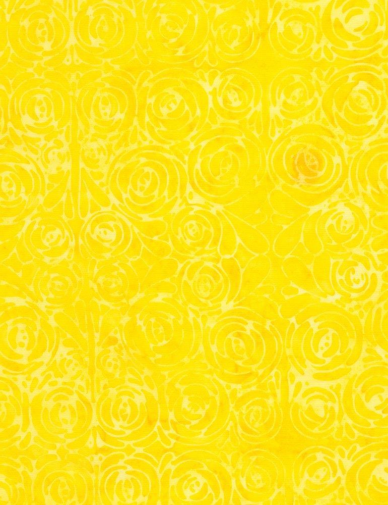 Tonga-B6400 Pineapple