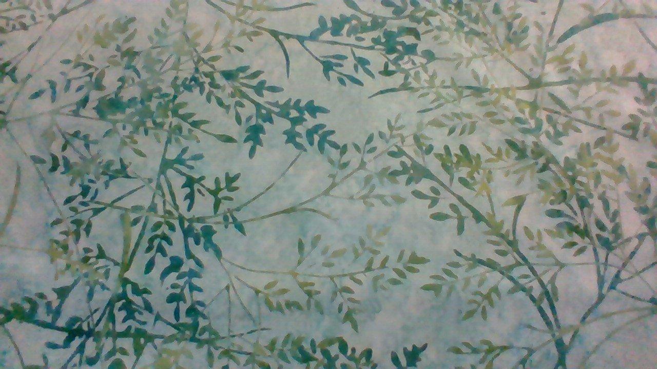 Batik G-2190 37 Aruba