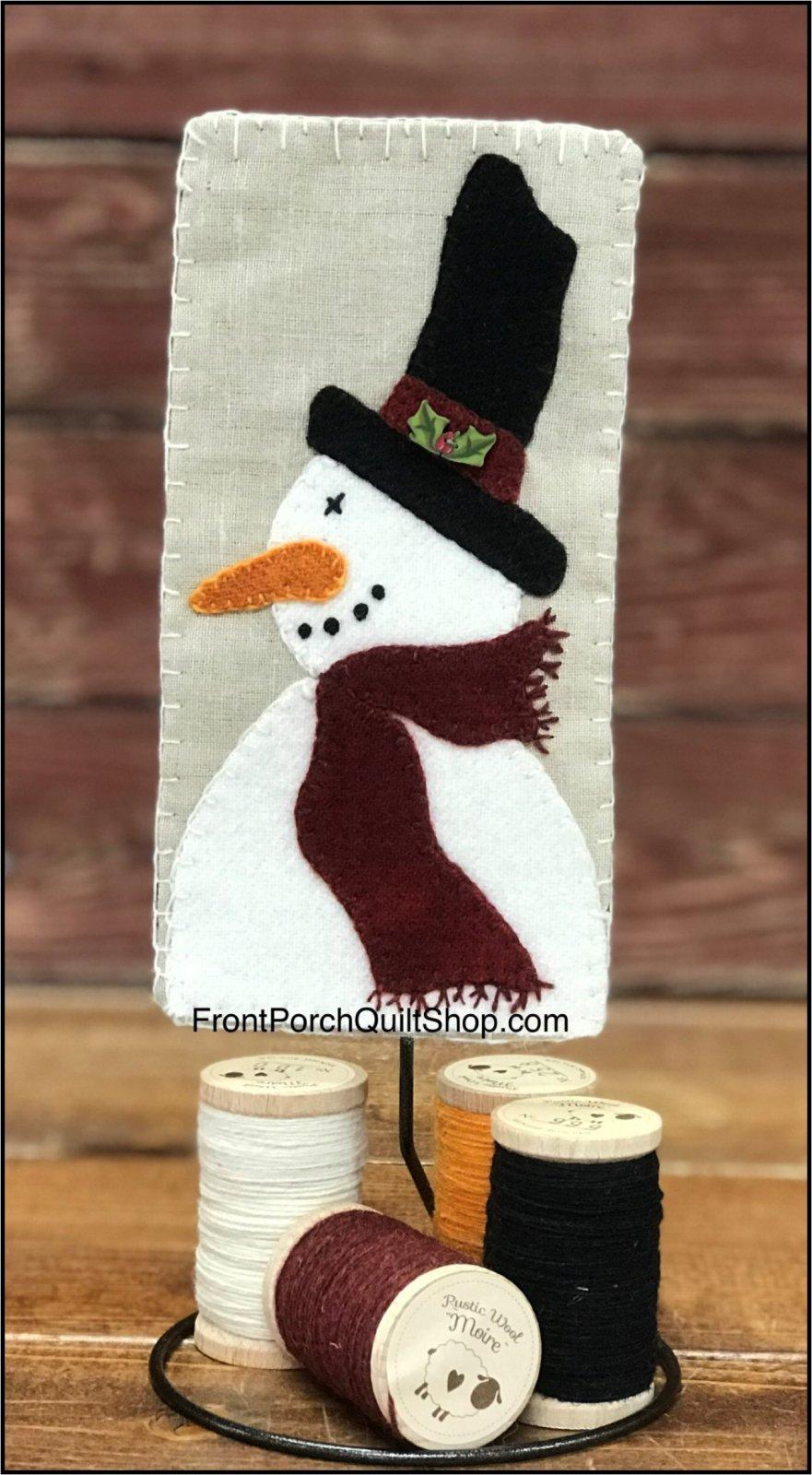 Skinnies Frosty