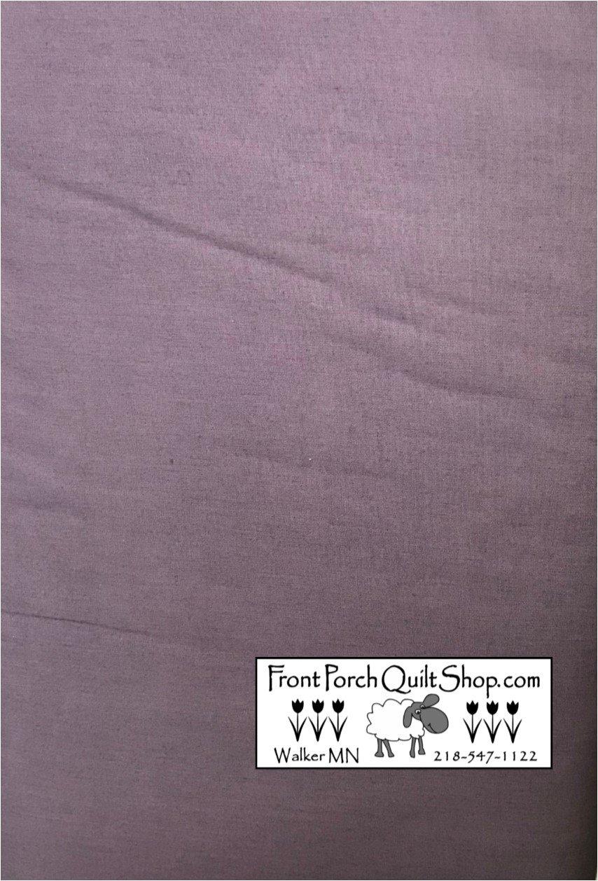 Simply Primitive Batiks Lavender 802B